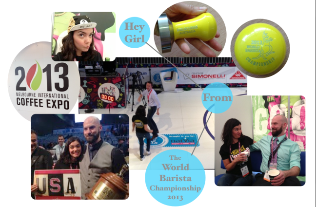 WBC 2013