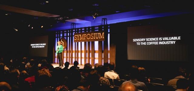 SCAA Symposium