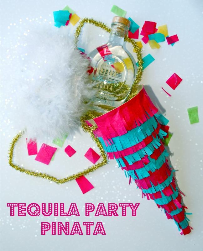 Party Pinata